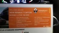 4-Renault Captur 2020