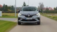 40-Renault Captur 2020