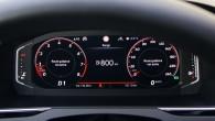 41-VW Passat 2020