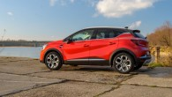 42-Renault Captur 2020