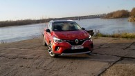 43-Renault Captur 2020