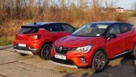 44-Renault Captur 2020