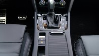 46-VW Passat 2020