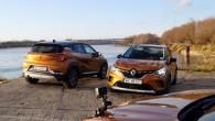 48-Renault Captur 2020