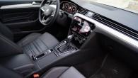 48-VW Passat 2020