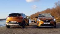 49-Renault Captur 2020