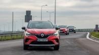 50-Renault Captur 2020
