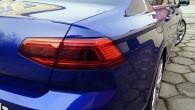 50-VW Passat 2020