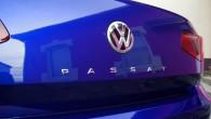 51-VW Passat 2020
