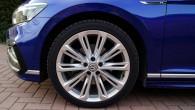 52-VW Passat 2020