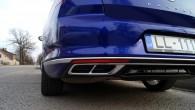 53-VW Passat 2020