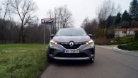 54-Renault Captur 2020