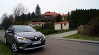 56-Renault Captur 2020