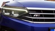 57-VW Passat 2020