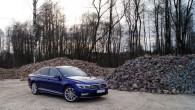 64-VW Passat 2020