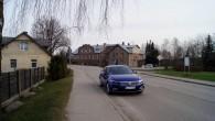 67-VW Passat 2020