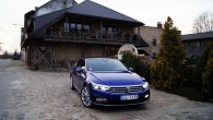 68-VW Passat 2020