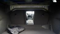 7-VW Passat 2020