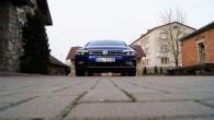 71-VW Passat 2020