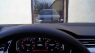 72-VW Passat 2020