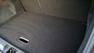8-Renault Captur 2020