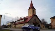 83-VW Passat 2020