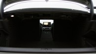 11-Audi A4 2020 Limousine
