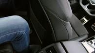 12-Audi A4 2020 Limousine
