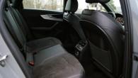 15-Audi A4 2020 Limousine