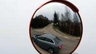 27-Audi A4 2020 Limousine
