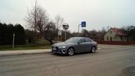 28-Audi A4 2020 Limousine