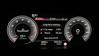 7-Audi A4 2020 Limousine