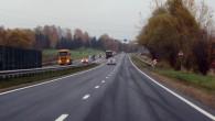 Jau tuvākajos gados Latvijas autokravu pārvadājumu tirgu visticamāk sagaida nopietnas izmaiņas. Eiropas Parlaments turpina virzīt diskusijas izsaukušo Mobilitātes paketi –...