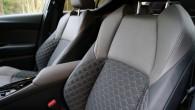 16-Toyota C-HR 2020