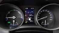 22-Toyota C-HR 2020