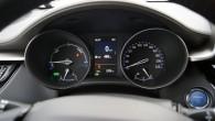 23-Toyota C-HR 2020