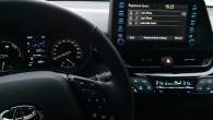 29-Toyota C-HR 2020