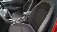 16-Hyundai Kona 1,6 Hybrid