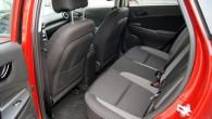 17-Hyundai Kona 1,6 Hybrid