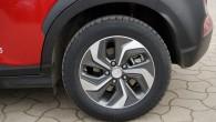 19-Hyundai Kona 1,6 Hybrid