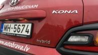 20-Hyundai Kona 1,6 Hybrid