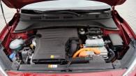 26-Hyundai Kona 1,6 Hybrid