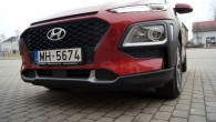 27-Hyundai Kona 1,6 Hybrid