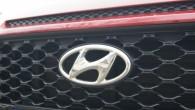 29-Hyundai Kona 1,6 Hybrid