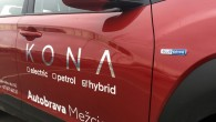 31-Hyundai Kona 1,6 Hybrid