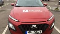 32-Hyundai Kona 1,6 Hybrid