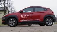34-Hyundai Kona 1,6 Hybrid