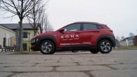 39-Hyundai Kona 1,6 Hybrid