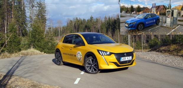 1-Peugeot 208