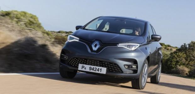 1-Renault-Zoe-2020